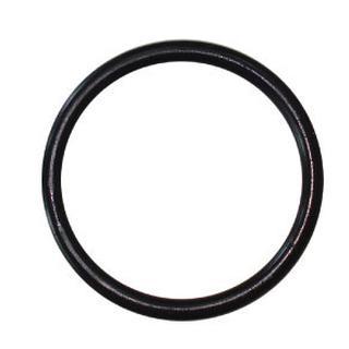 O-ring για Τάπα Θηλυκή